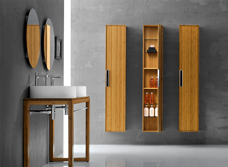 Lineabeta everyday design lineabeta - Lineabeta bagno ...